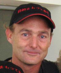 john2005
