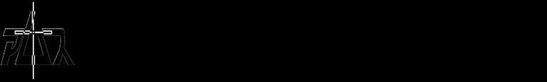 アムス 浦幌教室